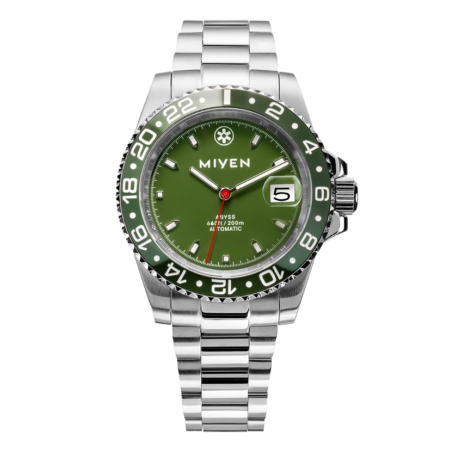 Miyen-Abyss-green