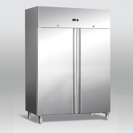 Køleskab 1476 liter KK 1410-1