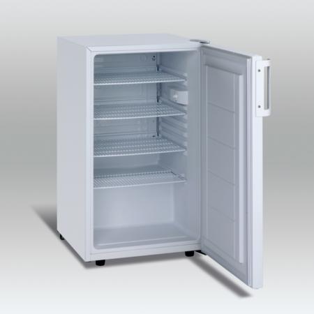 Køleskab 108 liter KK 151