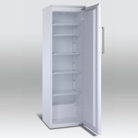 Køleskab 285 liter KK 366