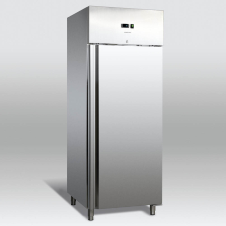Køleskab Gastronomi KK 710-1